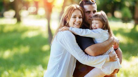 Sareih Adoptions